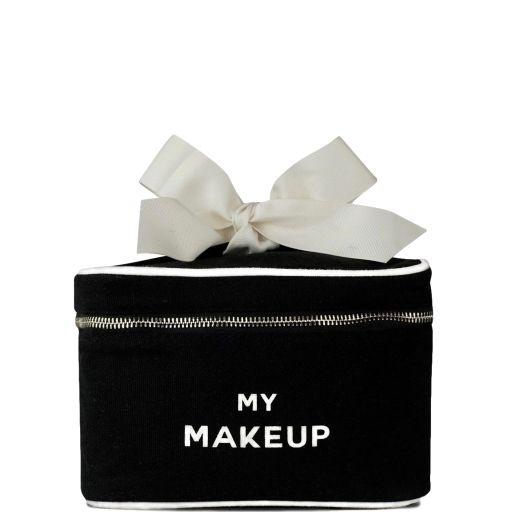 "Bag-All - Beauty Box ""My Make up"""