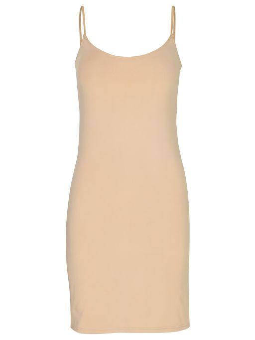 Rosemunde - Slim fit Unterkleid