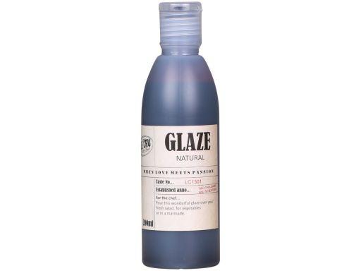LE CRU Glaze Natur
