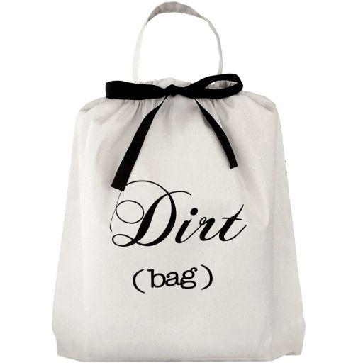 """Bag-All - Wäschesack """"Dirt"""""""
