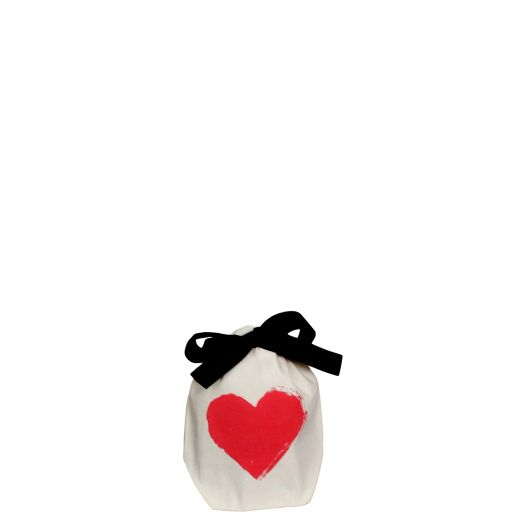 Bag-All - Beutel Herz