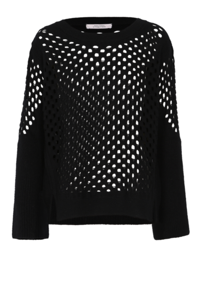 Dorothee Schumacher - Tender Transition Pullover