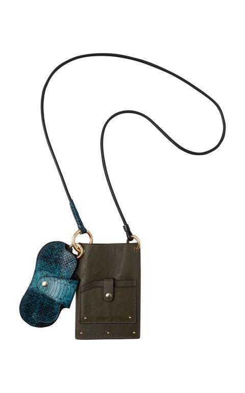 Dorothee Schumacher - Pocket Bag