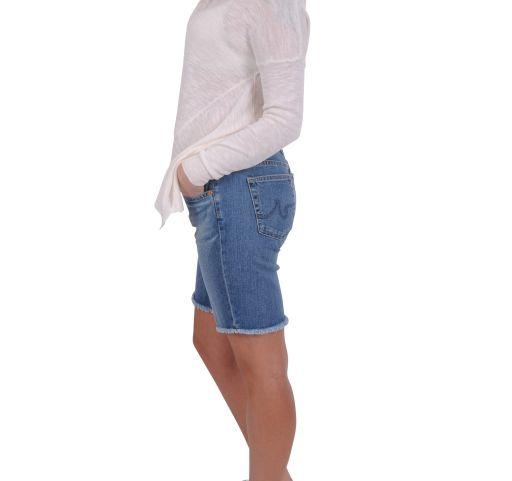 AG Jeans - Nikki Short