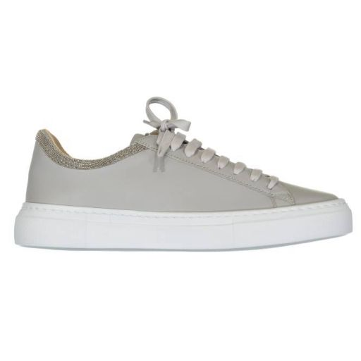 Fabiana Filippi - Sneaker grau