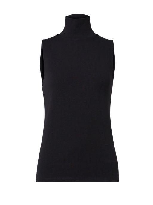Dorothee Schumacher - Shirt mit Bra Funktion