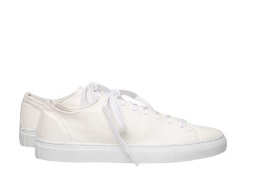 Diemme - Sneaker weiß