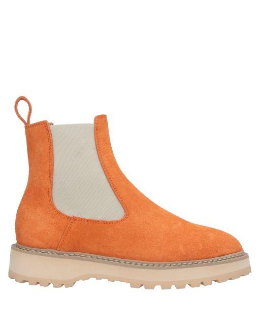 Diemme - Chelsea Boots