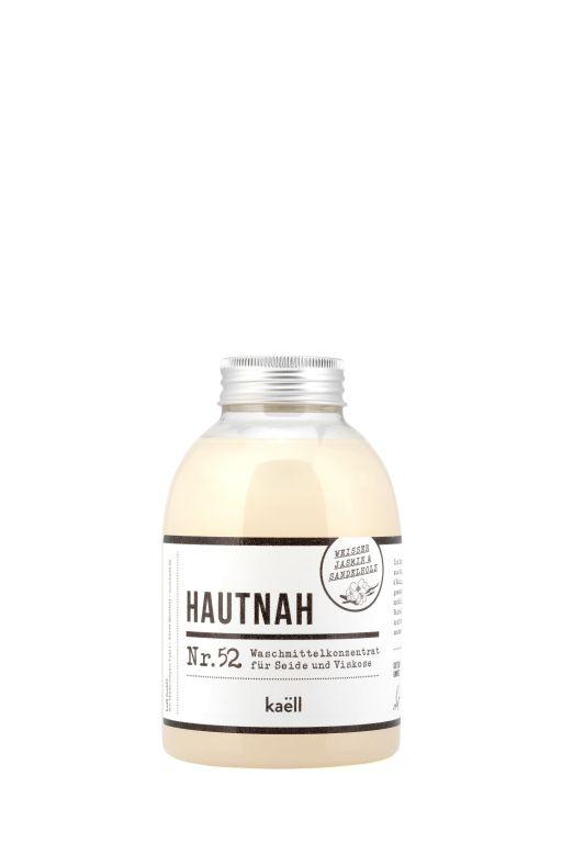 Kaёll - Hautnah 250ml