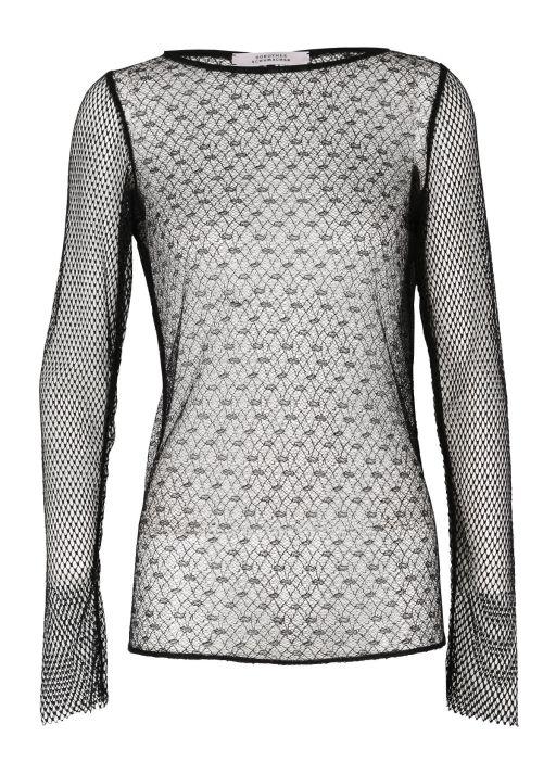 Dorothee Schumacher - Soft Sedution Shirt