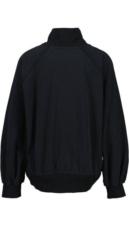 Better Rich - Sweatshirt mit Stehkragen