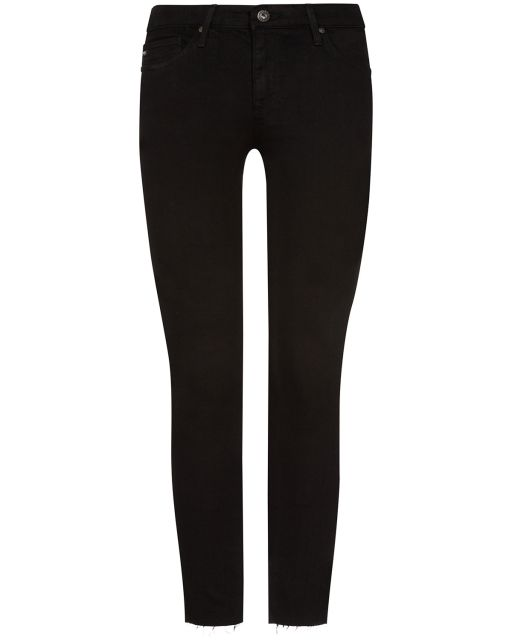 AG Jeans - The Legging