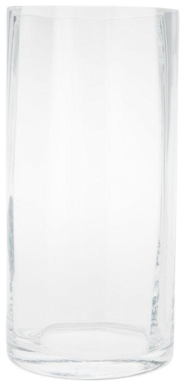 Lylli Vase transparent