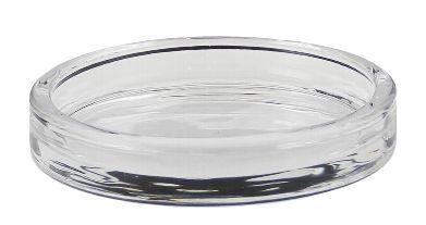 Kerzenteller tray für Kerze bis zu 9cm