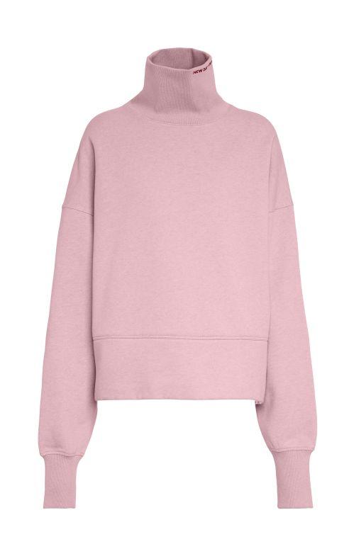 Dorothee Schumacher - Sweatshirt rose