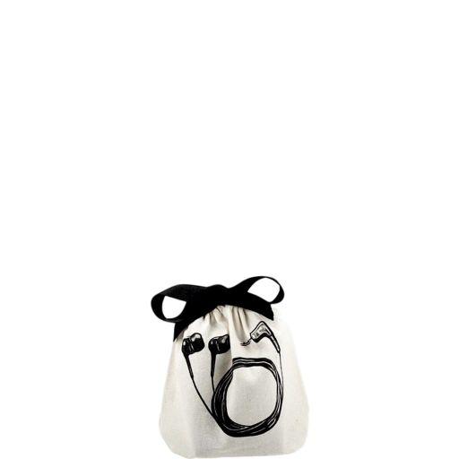 Bag-All - Case Kopfhörer