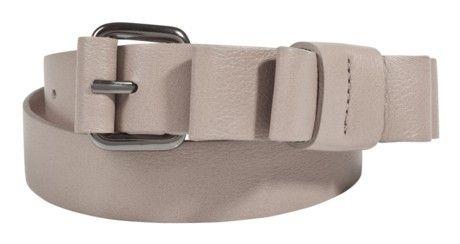 Dorothee Schumacher - Bow Power Belt Gürtel im Schleifendesign