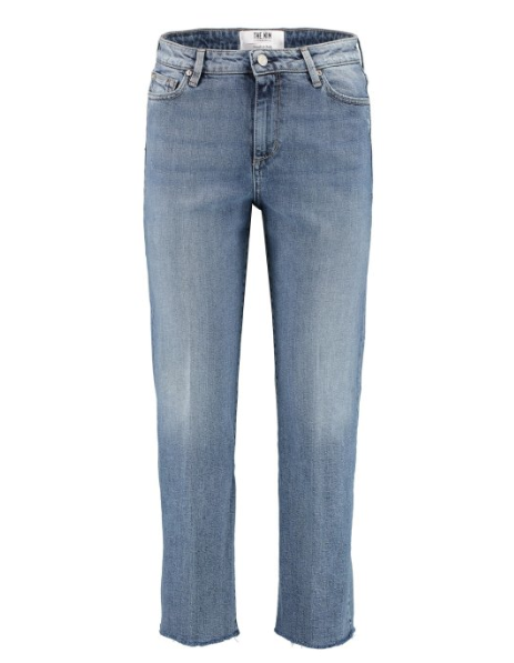 """The.Nim - Leicht verkürzte Jeans """"Cindy"""""""