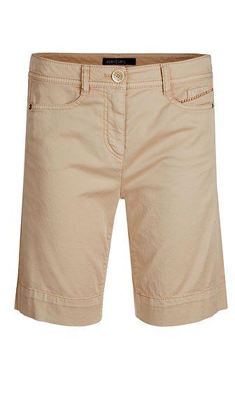 Marc Cain - Sportliche Shorts