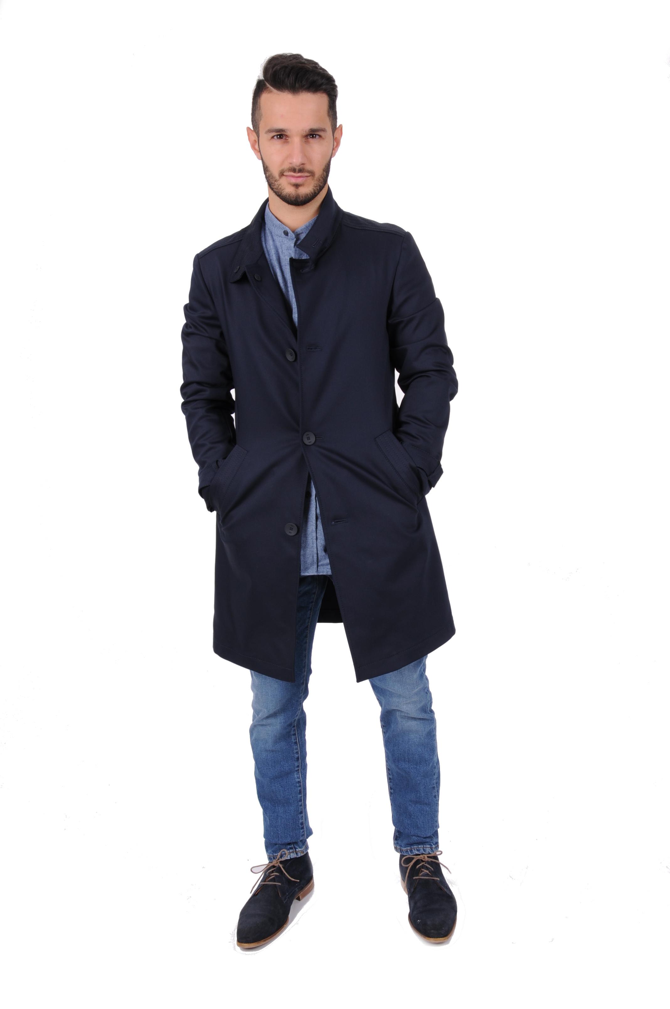 The.Nim - Dylan medium blue   Jeans und Hosen   Herrenmode   LEONI ... 9489daa846