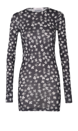 Dorothee Schumacher - Tribal Flower Shirt