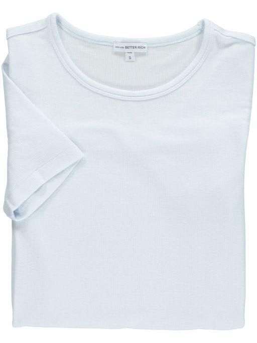 Better Rich - T-Shirt Emma water