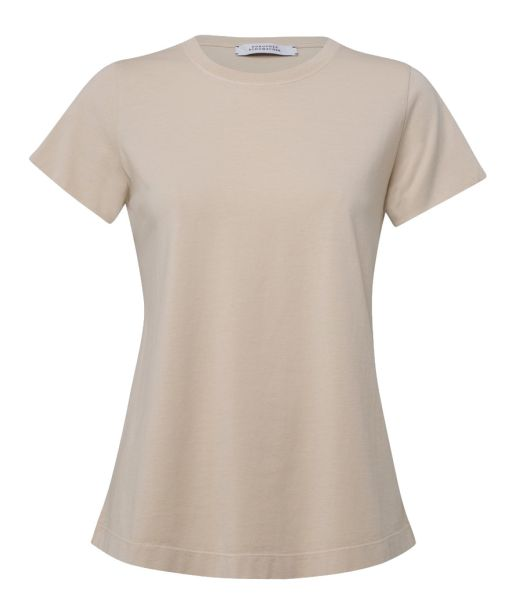 Dorothee Schumacher - All Time Favorite T-Shirt biscuit