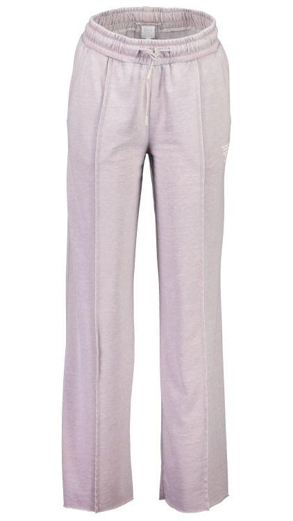 Better Rich - Sweatpants im Marlene Style gull grey