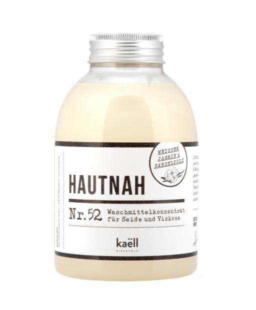 Kaёll- Hautnah