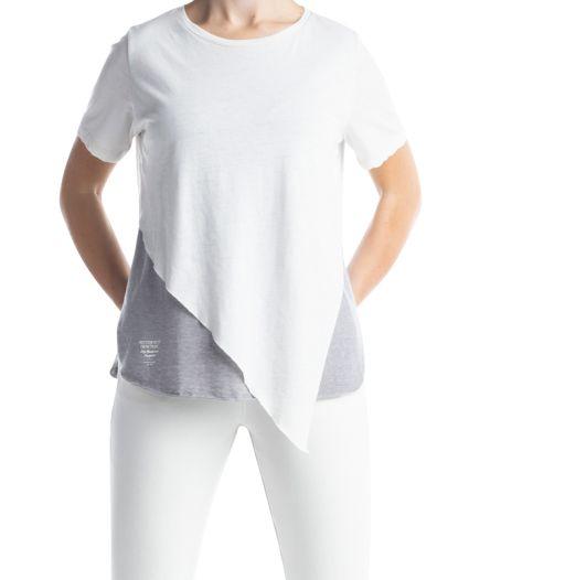 Better Rich - T-Shirt doppellagig