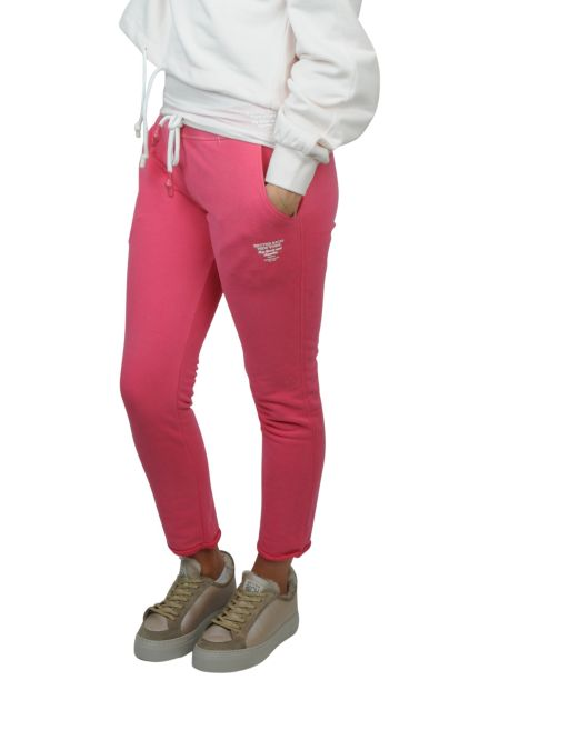 Better Rich - Sweatpants Pink