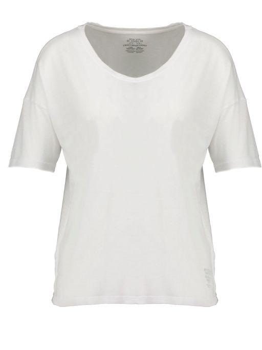 Better Rich - T-Shirt weiß