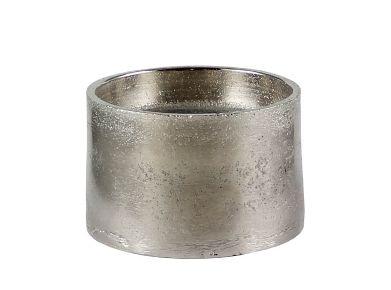 Kerzenhalter Meron 8cm