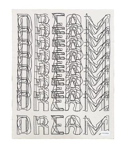Studio Original - Decke Dream
