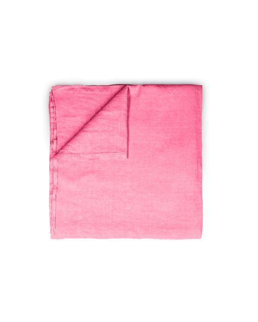 Multifunktionstuch soft pink