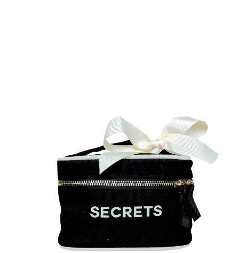 """Bag-All - Beauty Box Mini """"Secrets"""""""