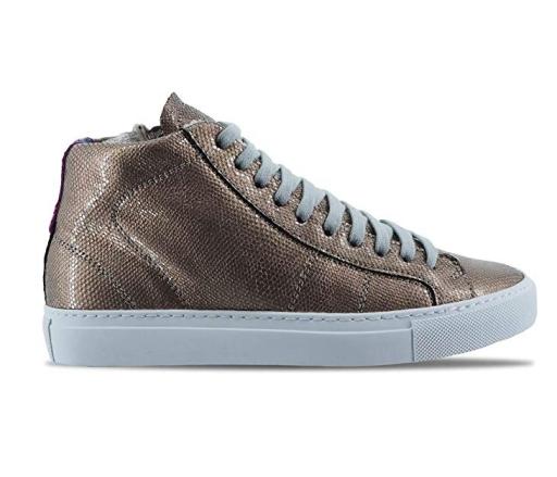 P448 Sneaker Cinnamon