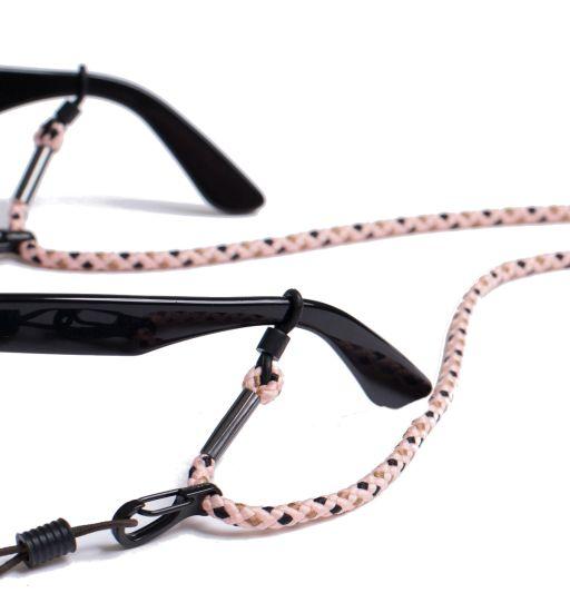 Dorothee Schumacher - Brillenband mit Maskenbefestigung