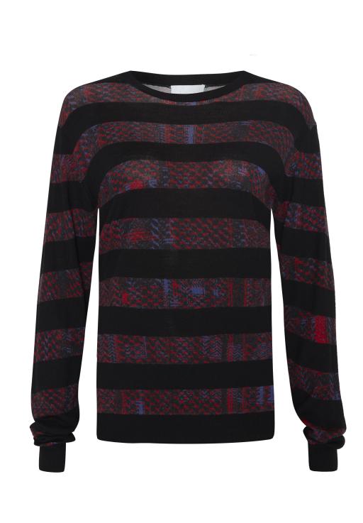 lala Berlin - Stricksweater
