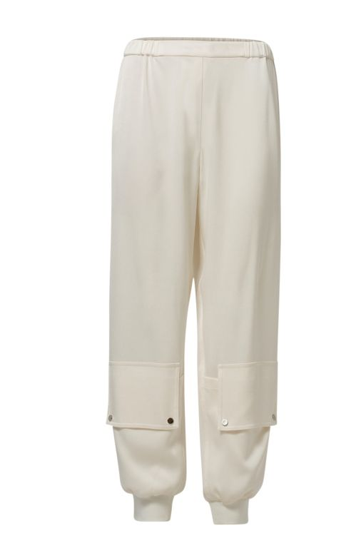 Dorothee Schumacher - Elegante Statement Pants