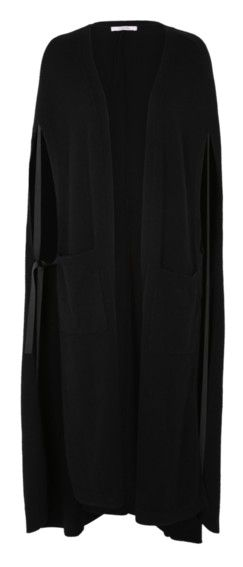 Dorothee Schumacher - Vivid Dream Cape Coat