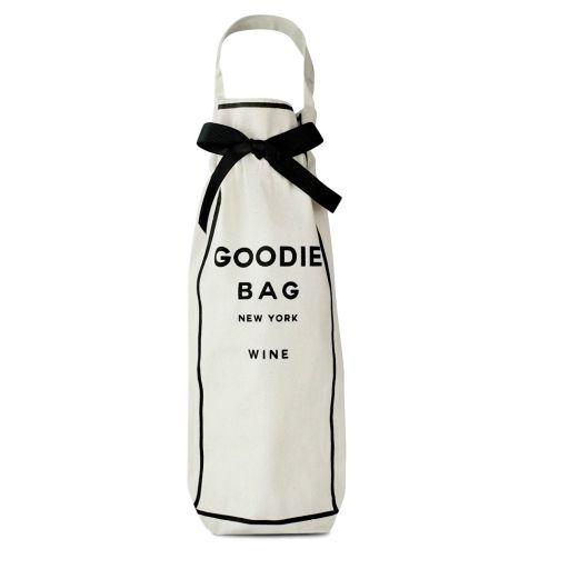 """Bag-All - Weinbeutel """"Goodie Bag"""""""