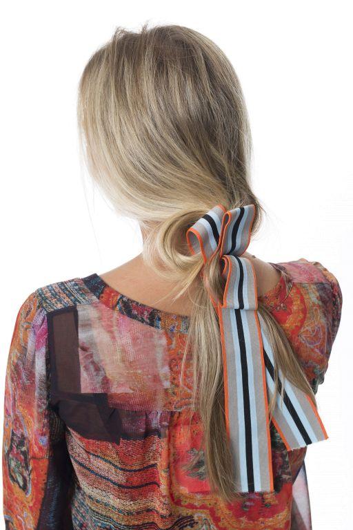 Dorothee Schumacher - Headgear Elastic Haarband