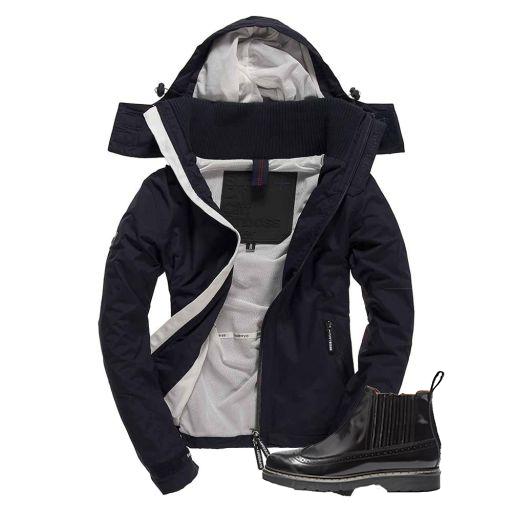 outfit_der_woche_juli_regentag