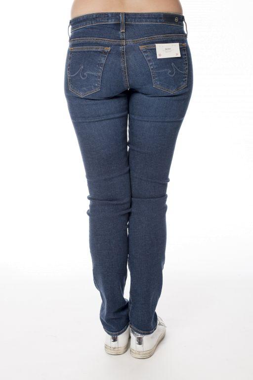 AG Jeans - The Stilt WKR