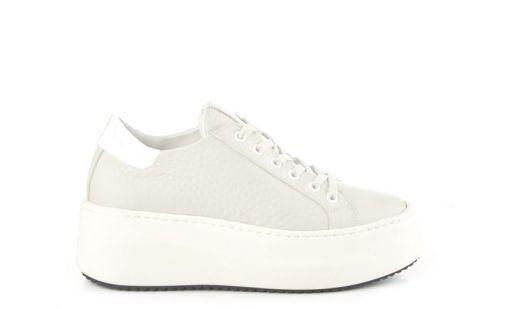 Vic Matié - Sneaker mit Plateausohle