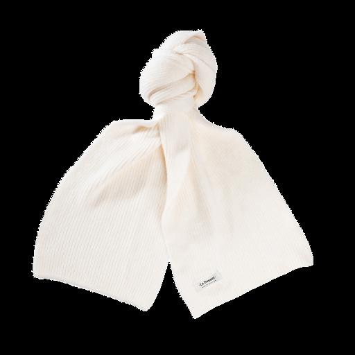 Le Bonnet - Strickschal Snow