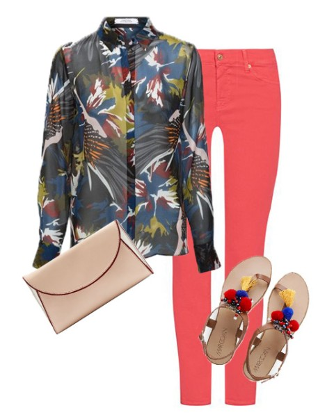 outfit_der_woche_kunterbunt_farbenfroh_leoni_exclusive