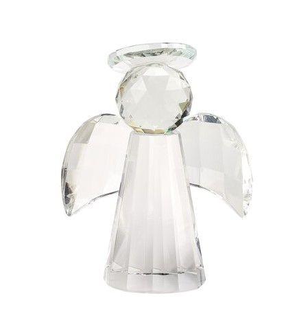 Engel Palisades transparent