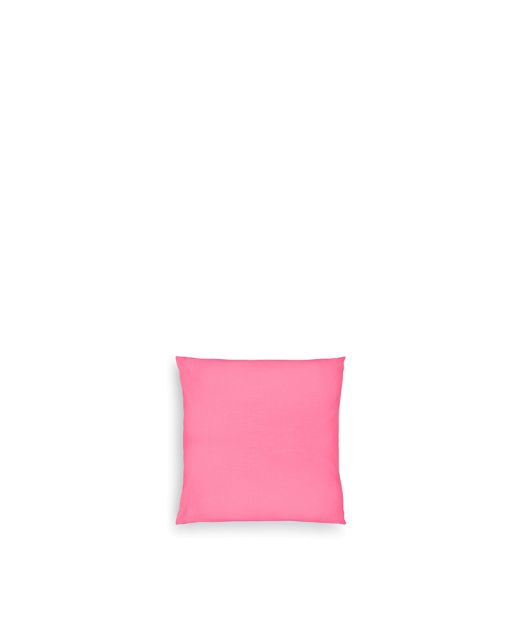 Kissenhülle soft pink